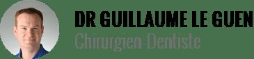 dr Guillaume le Guen